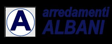 Arredamenti Albani